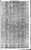 Daily Telegraph & Courier (London) Wednesday 04 August 1909 Page 19