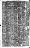Daily Telegraph & Courier (London) Wednesday 04 August 1909 Page 20