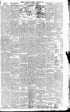 Daily Telegraph & Courier (London) Wednesday 01 September 1909 Page 3