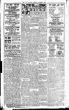 Daily Telegraph & Courier (London) Wednesday 01 September 1909 Page 4