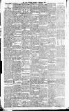Daily Telegraph & Courier (London) Wednesday 01 September 1909 Page 6