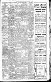 Daily Telegraph & Courier (London) Wednesday 01 September 1909 Page 7