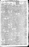 Daily Telegraph & Courier (London) Wednesday 01 September 1909 Page 9