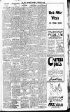 Daily Telegraph & Courier (London) Wednesday 01 September 1909 Page 11