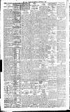 Daily Telegraph & Courier (London) Wednesday 01 September 1909 Page 12