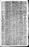 Daily Telegraph & Courier (London) Wednesday 01 September 1909 Page 13