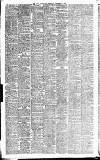 Daily Telegraph & Courier (London) Wednesday 01 September 1909 Page 14