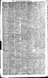 Daily Telegraph & Courier (London) Wednesday 01 September 1909 Page 16