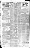 Daily Telegraph & Courier (London) Tuesday 21 February 1911 Page 2