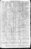 Daily Telegraph & Courier (London) Tuesday 21 February 1911 Page 3