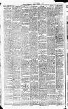 Daily Telegraph & Courier (London) Tuesday 21 February 1911 Page 4