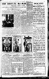 Daily Telegraph & Courier (London) Tuesday 21 February 1911 Page 5