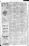 Daily Telegraph & Courier (London) Tuesday 21 February 1911 Page 6