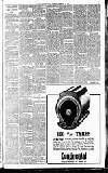 Daily Telegraph & Courier (London) Tuesday 21 February 1911 Page 7