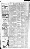 Daily Telegraph & Courier (London) Tuesday 21 February 1911 Page 8