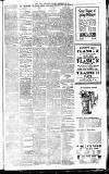 Daily Telegraph & Courier (London) Tuesday 21 February 1911 Page 9
