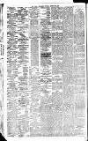 Daily Telegraph & Courier (London) Tuesday 21 February 1911 Page 10