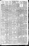 Daily Telegraph & Courier (London) Tuesday 21 February 1911 Page 11
