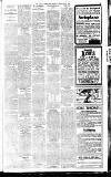 Daily Telegraph & Courier (London) Tuesday 21 February 1911 Page 13