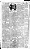 Daily Telegraph & Courier (London) Tuesday 21 February 1911 Page 14
