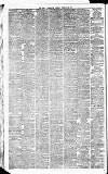 Daily Telegraph & Courier (London) Tuesday 21 February 1911 Page 16