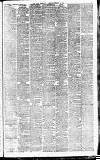 Daily Telegraph & Courier (London) Tuesday 21 February 1911 Page 17