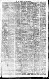 Daily Telegraph & Courier (London) Tuesday 21 February 1911 Page 19