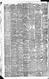 Daily Telegraph & Courier (London) Tuesday 21 February 1911 Page 20
