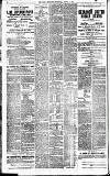 Daily Telegraph & Courier (London) Wednesday 15 March 1911 Page 2