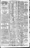 Daily Telegraph & Courier (London) Wednesday 15 March 1911 Page 3