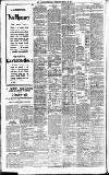 Daily Telegraph & Courier (London) Wednesday 15 March 1911 Page 4