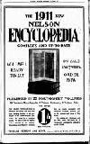 Daily Telegraph & Courier (London) Wednesday 15 March 1911 Page 5