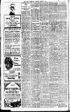 Daily Telegraph & Courier (London) Wednesday 15 March 1911 Page 6