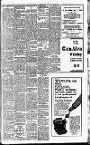 Daily Telegraph & Courier (London) Wednesday 15 March 1911 Page 7