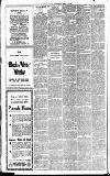 Daily Telegraph & Courier (London) Wednesday 15 March 1911 Page 8