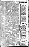 Daily Telegraph & Courier (London) Wednesday 15 March 1911 Page 9