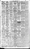 Daily Telegraph & Courier (London) Wednesday 15 March 1911 Page 10