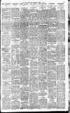 Daily Telegraph & Courier (London) Wednesday 15 March 1911 Page 11