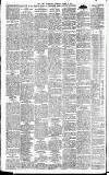 Daily Telegraph & Courier (London) Wednesday 15 March 1911 Page 12