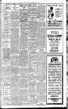 Daily Telegraph & Courier (London) Wednesday 15 March 1911 Page 13