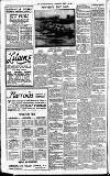 Daily Telegraph & Courier (London) Wednesday 15 March 1911 Page 14