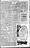 Daily Telegraph & Courier (London) Wednesday 15 March 1911 Page 15