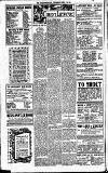 Daily Telegraph & Courier (London) Wednesday 15 March 1911 Page 16