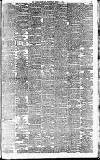 Daily Telegraph & Courier (London) Wednesday 15 March 1911 Page 17