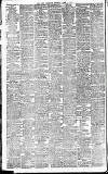 Daily Telegraph & Courier (London) Wednesday 15 March 1911 Page 18