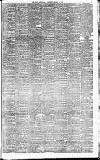 Daily Telegraph & Courier (London) Wednesday 15 March 1911 Page 19