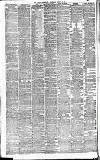 Daily Telegraph & Courier (London) Wednesday 15 March 1911 Page 20