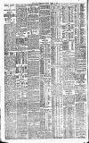 Daily Telegraph & Courier (London) Friday 17 March 1911 Page 2