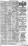 Daily Telegraph & Courier (London) Friday 17 March 1911 Page 3