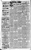 Daily Telegraph & Courier (London) Friday 17 March 1911 Page 4